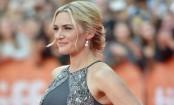 Kate Winslet regrets working with men of power
