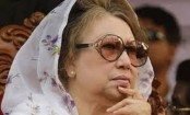 Khaleda Zia to hold meeting with diplomats today