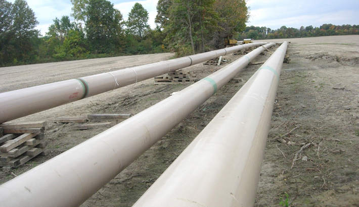 Bhola-Khulna gas pipeline on cards