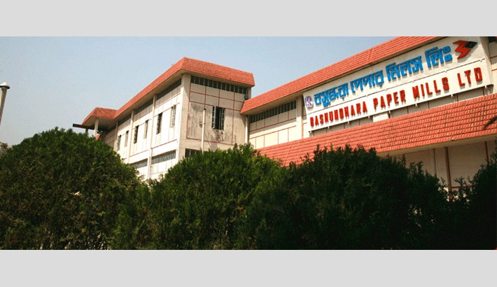 BSEC approves Bashundhara Paper's IPO