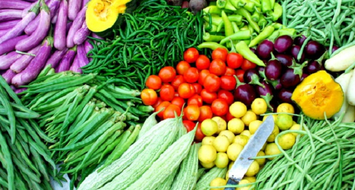 Bangladesh exports vegetables to 41 countries