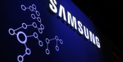 Samsung Electronics reports record Q4 and full year profits