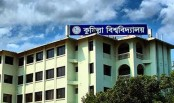 New Comilla University Vice Chancellor takes office