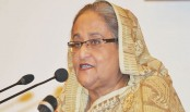 Prime Minister warns against corruption, financial irregularities