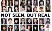 British East Asian actors 'face prejudice in theatre and TV'