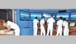 Maritime education in Bangladesh: A policy framework