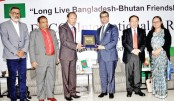 Bhutan eager to boost trade with Bangladesh