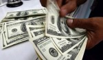 Foreign fund disbursement  doubles in six months