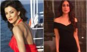 Sushmita Sen, Kareena Kapoor to be showstoppers at Lakme Fashion Week