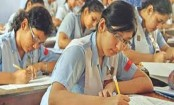 Secondary School Certificate examinations begin today
