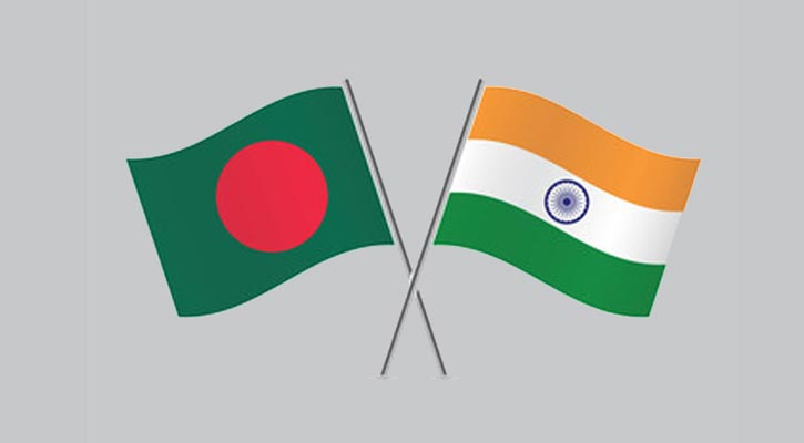 Indian investors urged to launch joint ventures with Bangladesh