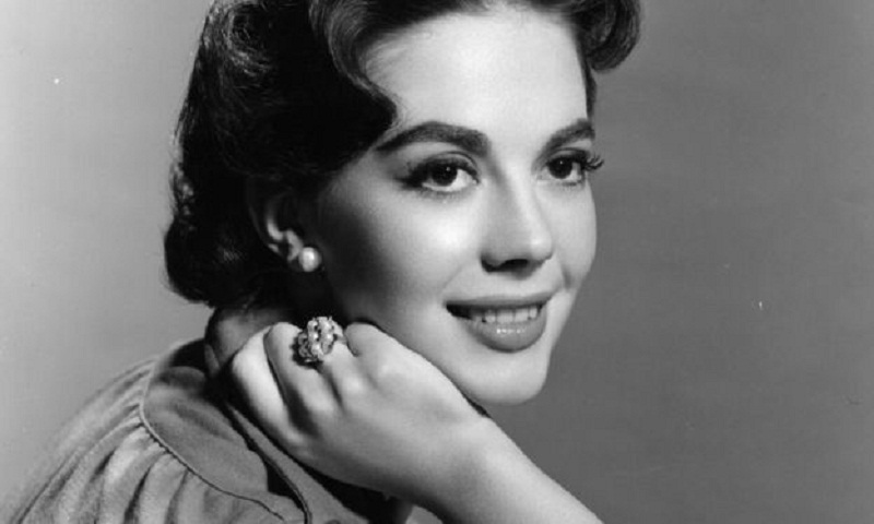 Natalie Wood death: Police say Robert Wagner 'person of interest'