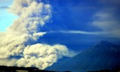 Guatemala volcano eruption subsides after 20 hours