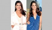 Priyanka teases on whether she'll be Meghan bridesmaid