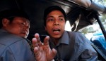 Myanmar court denies bail to Reuters journos held under secrecy law