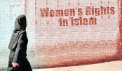 Women's rights in Islam