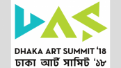 Dhaka Art Summit to herald a new horizon in South Asian art: Muhith