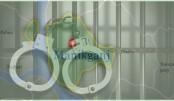 5 BNP men held in Manikganj