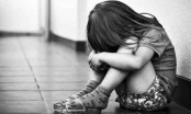 Nine-year-old gives birth after being raped by father in Peru
