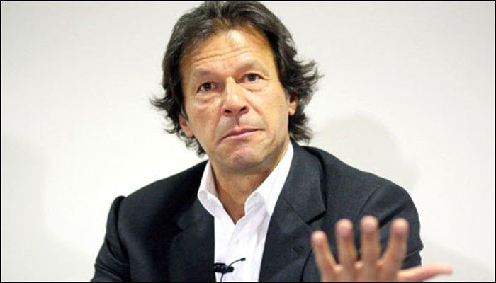 Imran Khan under NAB scanner over use of government choppers