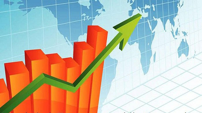 Remittance inflow rebounds