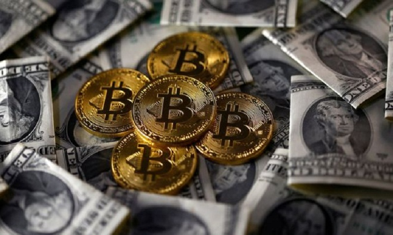 Bitcoin braces for worst week since 2013