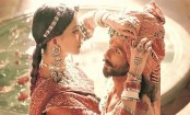 Malaysia bans controversial Bollywood movie 'Padmaavat'