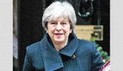 May under pressure over Brexit position