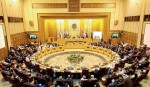 Arabs seek 'multilateral' process to revive Mideast peace talks