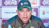 Sujon explains Razzak's exclusion