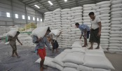 Myanmar to hold rice trade forum
