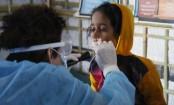 Myanmar Rohingya crisis: UK diphtheria medics return home