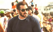 Salman Khan breaks yet another record