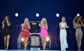 The Spice Girls reuniting to work on 'new opportunities'