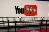 YouTube to label state-sponsored news videos