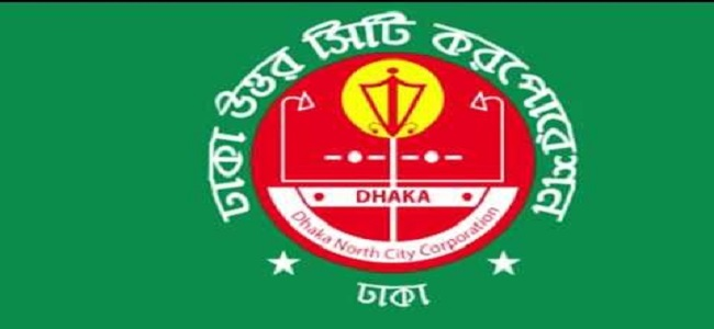 Hearing on appeal against stay on DNCC by-polls on February 8