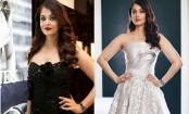 After Cannes, Aishwarya Rai Bachchan steals limelight in Australia