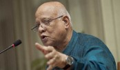 Govt too responsible for high classified loans, says Muhith