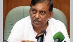 No mass arrest: Kamal