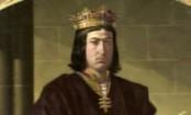 Spain cracks King Ferdinand's 500-year-old secret code