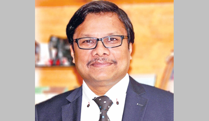 Reaz new CEO of Summit Meghnaghat II