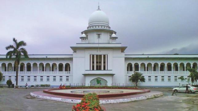 High Court for ensuring emergency treatments to accident victims