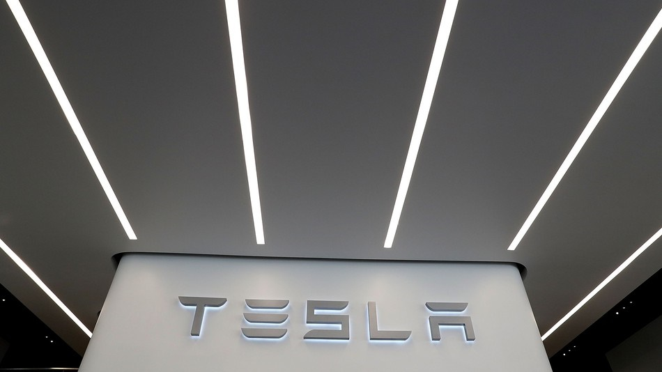 Tesla to build world's largest virtual power plant in South Australia