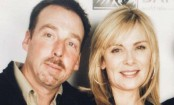 Kim Cattrall announces brother's death after earlier plea for information