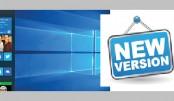 Microsoft to introduce new windows