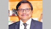 Reaz new CEO of Summit Meghnaghat II