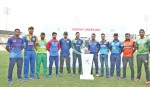 DPL trophy unveiled, matches start today
