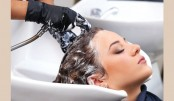 The  Truth About  Washing Hair