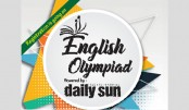 Mindful listening exercises for English Olympiad
