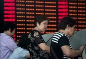 Asian markets tank after Wall St sell-off, rising yields fan fear
